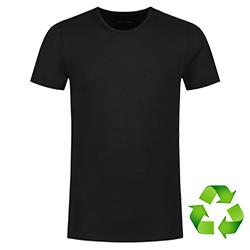 Santino T-shirt Jordan C-neck
