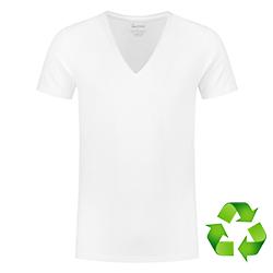 Santino T-shirt Jort V-neck
