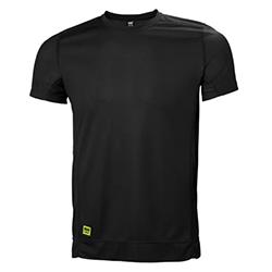 Helly Hansen Lifa T-shirt 75104