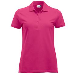 Clique Classic Marion Dames Polo 028246