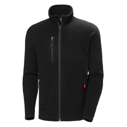 Helly Hansen Oxford fleece 72026