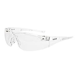 Bollé veiligheidsbril Rush