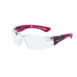 Bollé veiligheidsbril Rush +(PLUS)