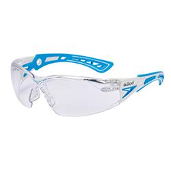 Bollé veiligheidsbril Rush +(PLUS) SMALL/LADY