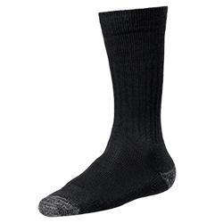 Bata sokken Thermo HM 1