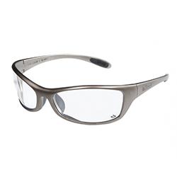 Bollé veiligheidsbril Spider