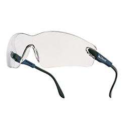 Bollé veiligheidsbril Viper