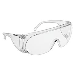 EP700 Visitor Veiligheidsbril
