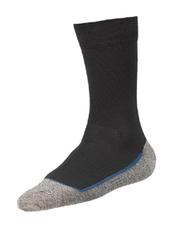 Bata sokken Cool LS 1