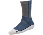 Bata sokken Cool MS 3