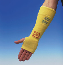 Ansell armbeschermer 70-114