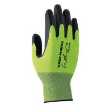 Uvex handschoen Helix C5 foam