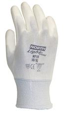 North handschoen NF15