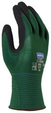 North handschoen NF35 Oil Grip