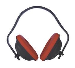 PW PW44 classic gehoorkap