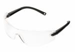 Portwest PW34 CLR bril
