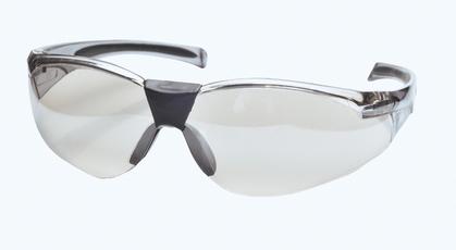 PW PW39 CLR en SLR bril
