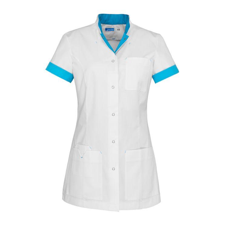 De berkel medische kleding