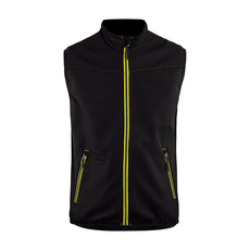 Blaklader 3850 bodywarmer Bi-Color (UNITE YOUR TEAM)