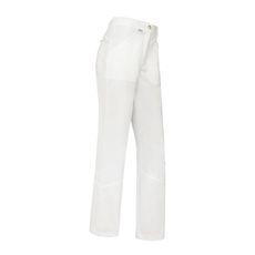 De Berkel Lucia pantalon