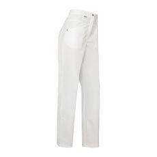 De Berkel Nadine pantalon