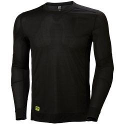 Helly Hansen Lifa Crewneck thermoshirt 75105