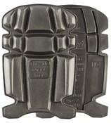 Snickers kniebeschermer 9111