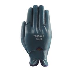 Ansell handschoen VibraGuard 07-112