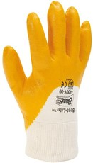 Showa handschoen Best 4400Y