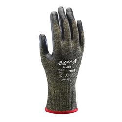 Best Aegis handschoen 250KSV