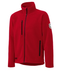 Helly Hansen Langley fleece 72112