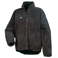 Helly Hansen Red Lake Zip-in fleece 72065