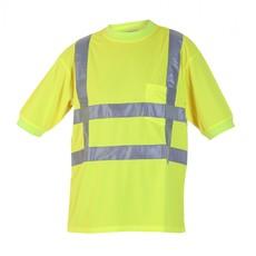 Hydrowear Toscane t-shirt EN471 RWS