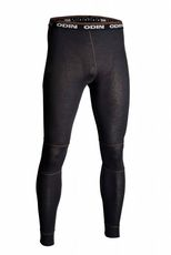 Odin Thermobroek Warm 1467 Thor long pant unisex