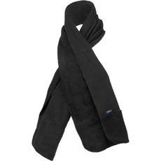 Rom88 fleece sjaal FLS-320