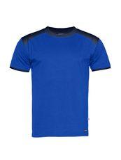 Santino 2Color-line T-shirt Tiesto