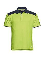 Santino 2Color-line Poloshirt Tivoli