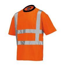 Tricorp t-shirt RWS TT-RWS EN471