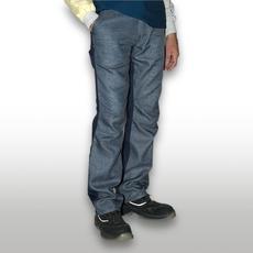 Zintex snijbestendige broek