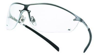 Bollé veiligheidsbril Silium