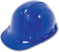 Dynamic helm Whistler
