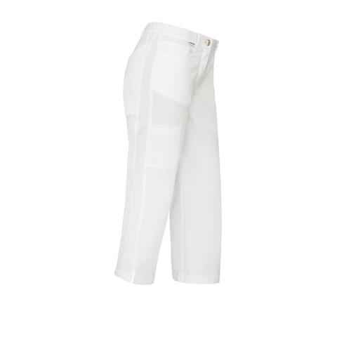 De Berkel Marte pantalon
