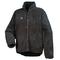 Helly Hansen Red Lake Zip-in fleece 72065