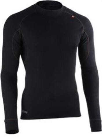 Odin Thermoshirt Warm 1229 Modi long sleeve crew neck